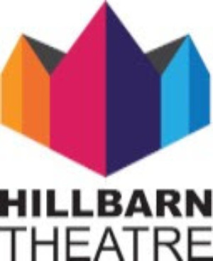 Hillbarn Theatre Opens Its 18/19 Season With WEST SIDE STORY