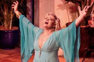 Melbourne Opera Presents Comic Opera Der Rosenkavalier From 9 August