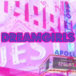 DREAMGIRLS Opens At The Carnegie Today