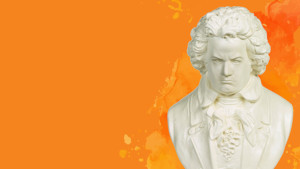 Houston Symphony Presents All-Beethoven Concert This Summer