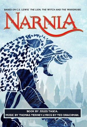 FHYT Announces Youth Auditions For NARNIA