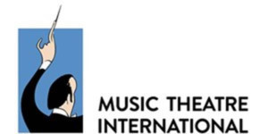 Music Theatre International Files Copyright Action Against Northern Virginia Community Theatre Theaterpalooza