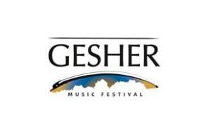Gesher Music Festival Returns For 8th Season