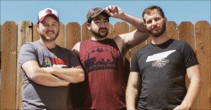 WellRED Comedy Tour Comes to The Kentucky Center