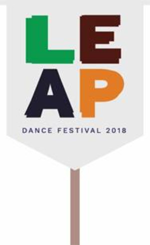 MDI Announce Sponsors LEAPing To Support Annual Dance Festival