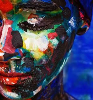 Jermyn Street Theatre Announces World And European Premieres In Autumn 'Rebels' Season
