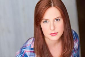 Broken Nose Theatre Names New Artistic Director & Managing Director