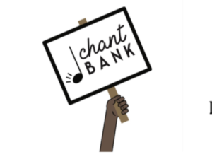 Rattlestick Announces Chant Bank's RESISTANCE JAMBOREE Featuring Lisa Kron