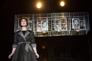 Acclaimed Ruth First Play Comes to Artscape