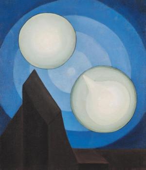 Nora Eccles Harrison Museum Of Art Presents Major Exhibition Exploring Art Of The American West