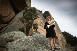 The Orchestra Victoria Bendigo Festival Returns To The Region With A World Class Series Of Concerts And Workshops