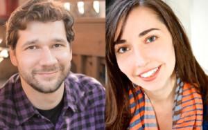 Promethean Theatre Ensemble Announces 2018-19 Season