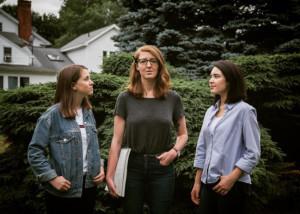 GhostLit Repertory Theatre Company Presents FUN HOME