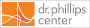 Dr. Phillips Center Receives Award For Operational Excellence