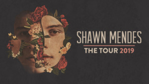 Shawn Mendes Adds Second Shows In Sydney and Melbourne Due To Huge Demand!