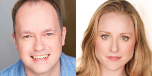 AstonRep Theatre Company Announces 2018-19 Season; New Leadership