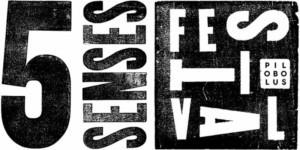 New Pilobolus Five Senses Festival Begins Tonight