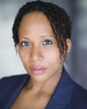 Suzann McLean Announced As New Artistic Director Of Theatre Peckham