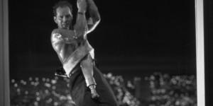 VTA Cool Films Series Celebrates 30th Anniversary Of DIE HARD
