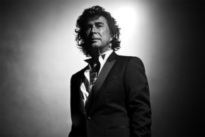 Midland Cultural Centre Presents Canada's Walk of Fame Inductee Andy Kim