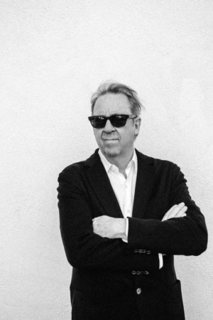 The Granada Theatre Concert Series Continues with Legendary Blues Artist, Boz Scaggs