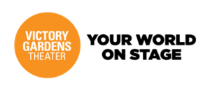Victory Gardens Theater And The Illinois Holocaust Museum Announce Season-wide Partnership