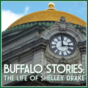 BUFFALO STORIES 2019 Features President Of M&T Charitable Foundation