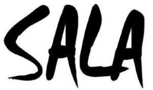 2018 SALA Festival Starts Today