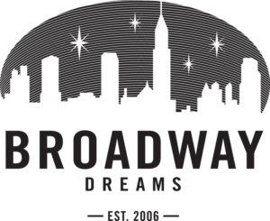 Kimmel Center Partners With Broadway Dreams For Return Of Week-Long Musical Theater Intensive