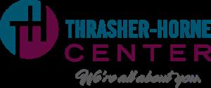Fall Gallery Exhibits Announced For Thrasher-Horne Center