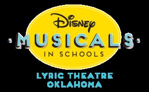 Lyric Theatre Receives Grant From Disney To Fund School Program