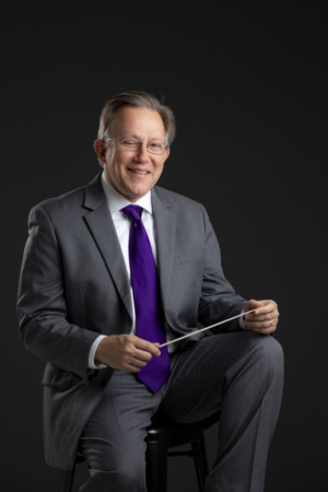Brevard Symphony Hosts SUNDAY WITH THE SYMPHONY August 19