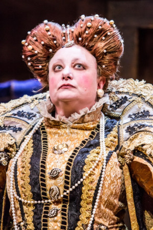 Extra Matinee Performances Added For SHAKESPEARE IN LOVE