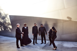 LA Master Chorale To Open 2018/19 Season With The Mozart Requiem and Special Events