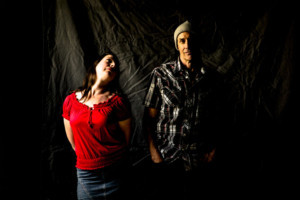 Undermain Theatre Hosts World Premiere of HOW IS IT THAT WE LIVE OR SHAKEY JAKE + ALICE