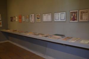El Munae Albergará Exposiciones En Torno A La Risografía Y Las Publicaciones Ilustradas En El Siglo XX