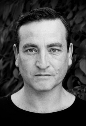 Michael Nardone and Kirsty Besterman Will Lead The UK Tour Of MACBETH