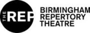 Penelope Skinner's MEEK Comes to Birmingham Repertory Theatre