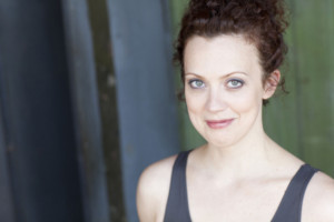 Allison Hendrix To Step Down As Kokandy Productions' Producing Artistic Director