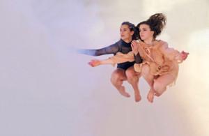 Co3 Australia Receives Four Finals Nominations For Australian Dance Awards