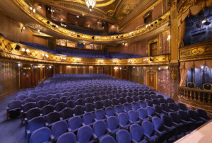 Young Playwriting Scheme 'Pitch Your Play' Celebrates UK Writers In West End Showcase