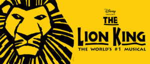 Disney's THE LION KING Comes To Grand Rapids