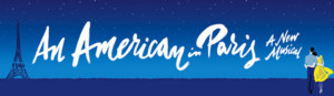 Pittsburgh CLO to Present Screenings of AN AMERICAN IN PARIS!
