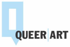 Queer|Art Announces Fall Season Of Queer|Art|Film At IFC Center