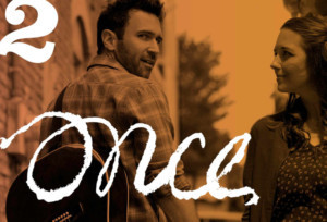 ONCE Reimagined At TheatreSquared Begins 8/22