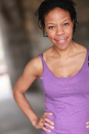 Definition Theatre Company Opens Season With NO CHILD... By Nilaja Sun, Directed By Chika Ike