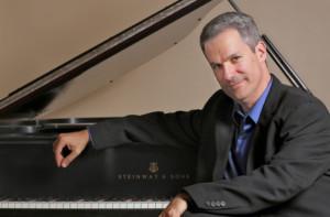 Pittance Chamber Music Announces 5th Anniversary Season
