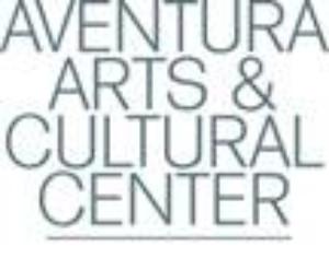2019 Broadway Concert Series Announced At Aventura Arts & Cultural Center