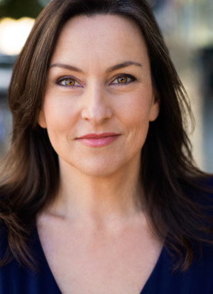 Annmarie Martin Among Stars Cast in 42nd Street Moon's FOLLIES