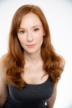 Quintessence Theatre Group Announces A One Night Benefit Reading Of Emily Trask In AN ILIAD